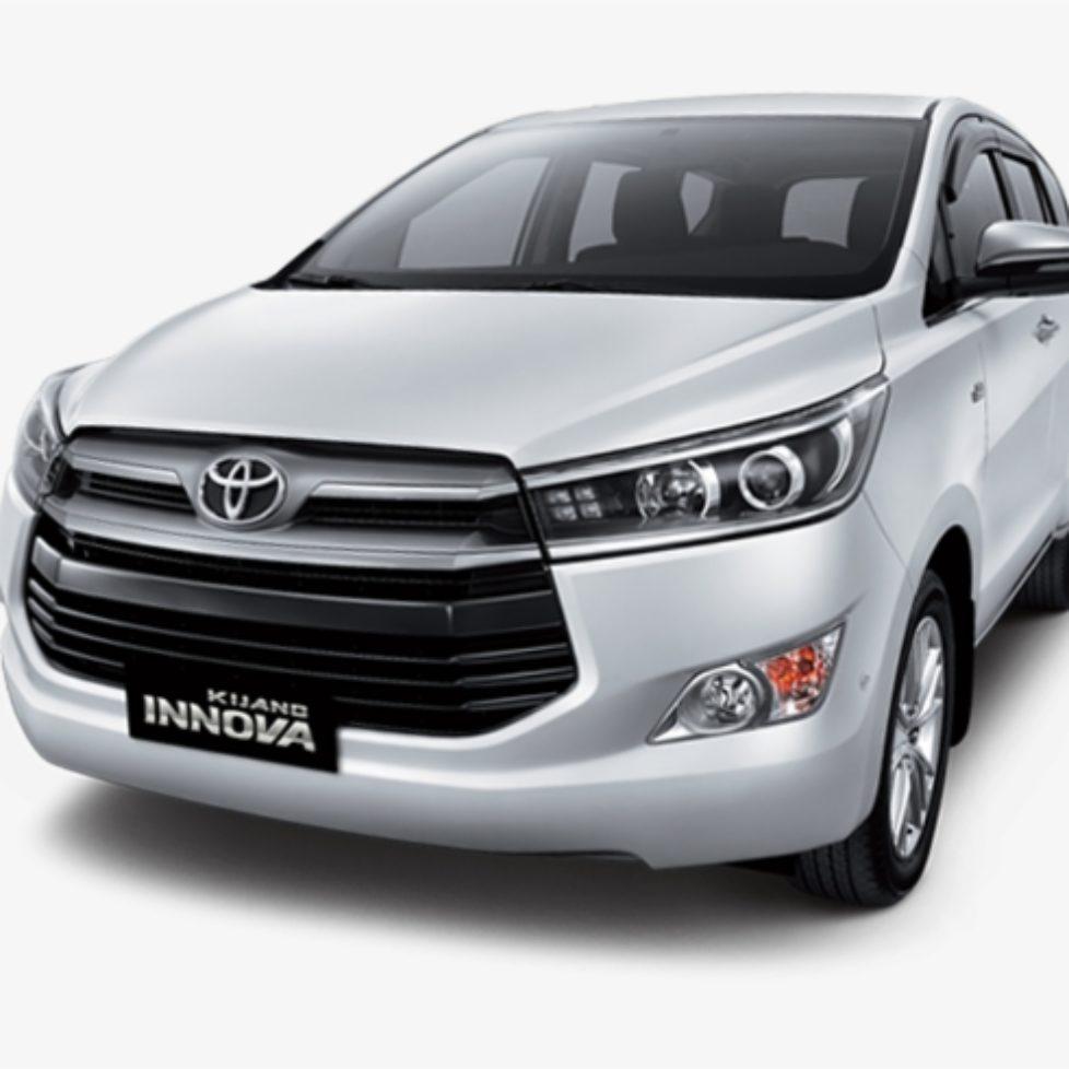 241-2415917_all-new-innova-png-harga-kijang-innova-2018