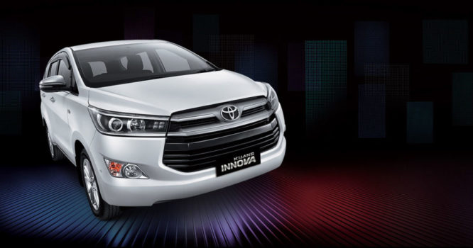 All-New-Kijang-Innova-Reborn-Facebook