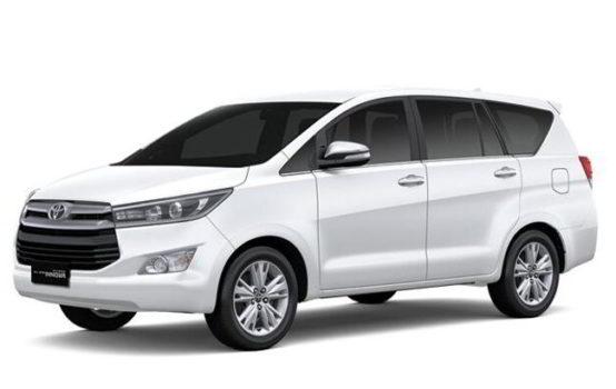 Innova-2016-Car-Rental-Bandung-1