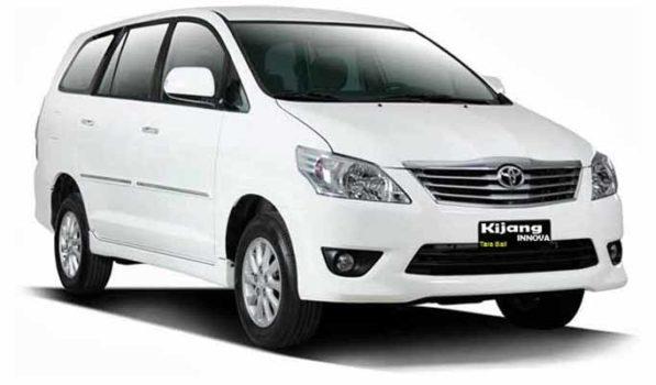 Sewa-Toyota-Kijang-Innova-Jakarta